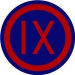 IX Corps
