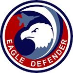 F-15 Eagle Defender