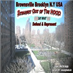 Brownsville Brooklyn N.Y USA Collection