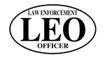 Law Enforcement Officer