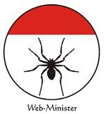 Web-Minister