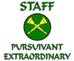 Pursuivant Extraordinary