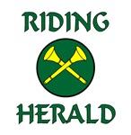 Riding Herald