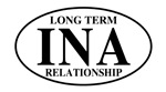 In A Long Term Relationship