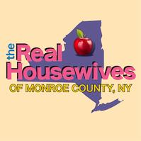 Real Housewives of Monroe County NY