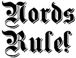 nords rule
