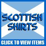 Scottish Shirts