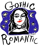 Gothic Romantic