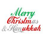 Merry Christm-ukkah
