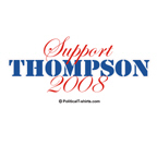 Support Thompson