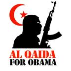 Al Qaida for Obama
