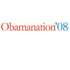 Obamanation '08