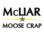 MCLIAR / MOOSE CRAP