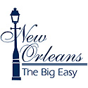 Love New Orleans 3