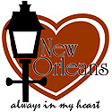 Love New Orleans 4