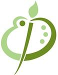 Cape Designs Logo