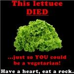 Anti-Vegetarian