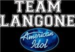 Team Langone