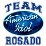 Team Rosado