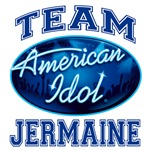Team Jermaine