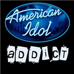 American Idol Addict-dark