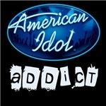 American Idol Addict-dark