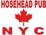 Hosehead Pub
