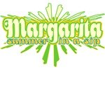 Margarita Summer