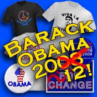 President Barack  Obama Commemorative Section