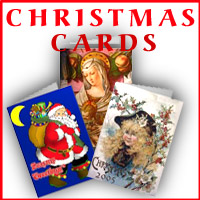Christmas Cards, President Obama Holiday Cards, Mo