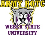 Weber State University - ROTC