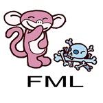 FML Minky