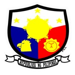 P.I. Crest