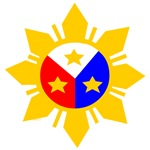 Philippine Sun