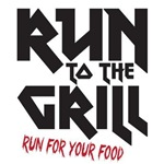Run to the Grill