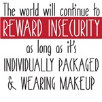 reward Insecurity