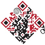 Whip and Cuffs QR Code