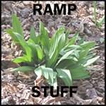Ramp Stuff