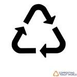 Composting Toilet World