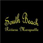 Yellow South Beach