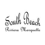 Black South Beach