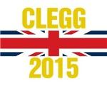 Clegg 2015