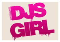 DJs Girl