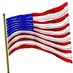 Ribbon Style American Flag.png