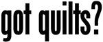 got quilts?