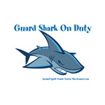 Shark Guard