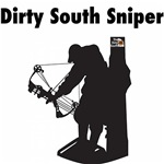 Dirty South Sniper