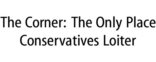 Conservatives Loiter