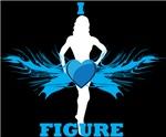 I Love Figure