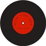 Bring Vinyl Back series